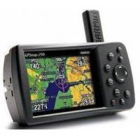 Garmin Talking StreetPilot III GPS Deluxe Package