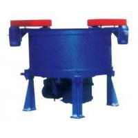 Cheap S14 Foundry Sand Mixer wholesale
