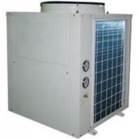 Cheap Central air conditioning unit wholesale