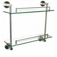 Cheap Two-tier shelf XYD-30402 wholesale