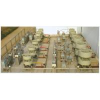 China High-voltage Shunt Capacitor Installation wholesale