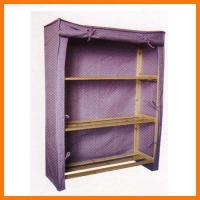Cheap CW-024 3 tier shelf wholesale
