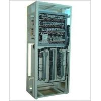 kinds of electrical cabinets and boxes