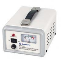 Wholesale AVR automatic voltage regulator from china suppliers