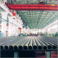 Buy cheap Steels Seamless Tube from wholesalers