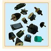 China Industrial Rubber Products Metal Bonded Componentsother brand Metal Bonded Components wholesale