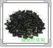China Product-Solvent recovery charcoal wholesale