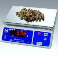 China Electronic weighing scale wholesale