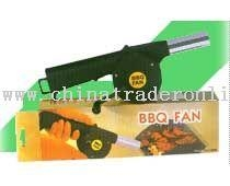 Quality Bbq Fan for sale