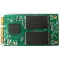 China SSD(Solid State Drive) IDE PCIE MiniSSD wholesale