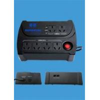 Wholesale Automatic Voltage Regulation B-AVR1000 from china suppliers