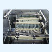 MBR Water Treatment Systeam