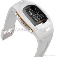 China paypal+M850 watch cell phone(can be used in the all of the world ) wholesale