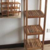 Cheap 4 Tier Shelf (JX-S14) wholesale