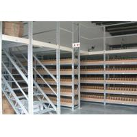 Cheap Multi-tier shelf wholesale