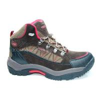 Cheap Waterproof mountain shoes wholesale