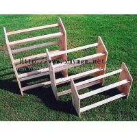 Cheap Wood Shoe Rack wholesale
