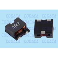 Wholesale CSC12 Series Ultra High Current Power Inductors from china suppliers