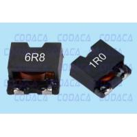 Wholesale CSC13 Series Ultra High Current Power from china suppliers