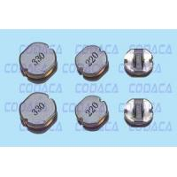 Wholesale SP Power Inductors from china suppliers