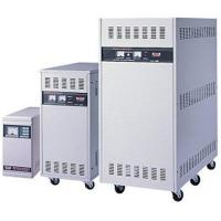 China PLS / D intelligent clean green power supply (no c wholesale