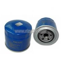 Oil Filters PW510253