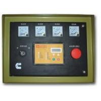 Cheap Digital Automatic Control Panel wholesale