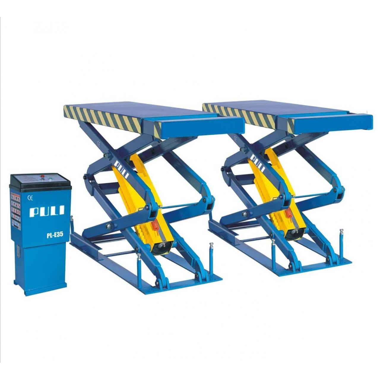 China Small Platform Scissor Lift wholesale