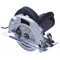 2.Electric Saw Series FSCS06-185