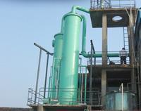 China BHL Dynamic-wave Chlorine Absorption Tower wholesale