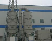 China DGB-B Improved NOx Purification Plant wholesale