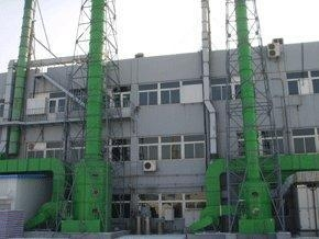 Quality GS-B-G Series FRP Waste Gas Purification Tower for sale