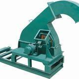 Cheap Wood slicing machine wholesale