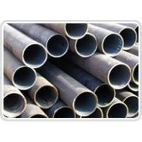 Wholesale Wall Thickness from china suppliers