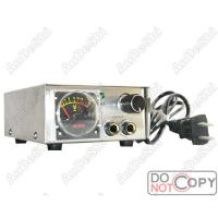 Wholesale power supply 9[PFCT002] from china suppliers