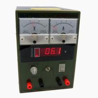 Power supply series Product Name :BEST-1501T Power supplyOrder No:NO.F003Product Class:Power supply series