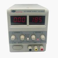 Wholesale Power supply series Product Name :JLY-A602DJLY-A605DOrder No:NO.F108NO.F109Product Class:Power supply series from china suppliers