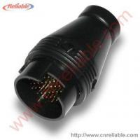 Wholesale AUTOBOSS BENZ Adaptor from china suppliers