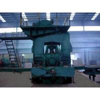 Wholesale English 1050-universal mill from china suppliers