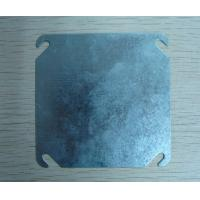 Wholesale steel square box from china suppliers