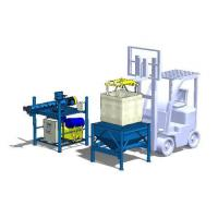Cheap Portable Sand Mixers wholesale