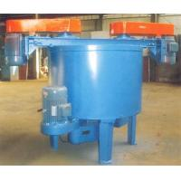 Cheap S1410 Rotor Sand Mixer wholesale