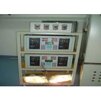 Wholesale PWM common electronic program-controlled power from china suppliers
