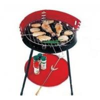 China Camping BBQ pits,BBQ shelf Mini-refin Product numberSK-07 wholesale