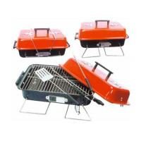 China Camping BBQ pits,BBQ shelf Ovens, por Product numberSK-05 wholesale