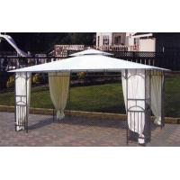 China Pavilion outdoor te Product numberJJBH-03B wholesale