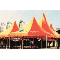 Buy cheap Moves tent/car tents outdoor te Product numberHYZP-05 from wholesalers