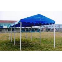 Buy cheap Moves tent/car tents outdoor te Product numberHYZP-12 from wholesalers