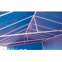 Buy cheap Moves tent/car tents Automobile Product numberQCP-09 from wholesalers