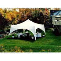 Buy cheap Moves tent/car tents outdoor te Product numberHYZP-13 from wholesalers